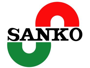 スーパーSANKO(サンコー) 平野店の画像1