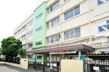 葛飾区立小松中学校
