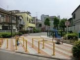 尾久第5児童公園