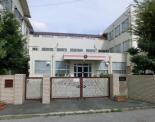名古屋市立豊国中学校
