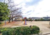 高田児童公園