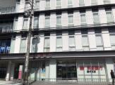 京都銀行 豊中支店