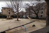 植松児童公園