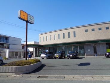 JAとぴあ浜松入野支店の画像1