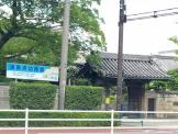 満願寺幼稚園