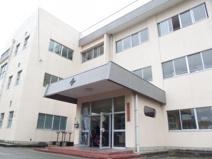 中関小学校