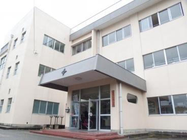 中関小学校の画像1