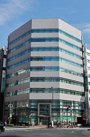 りそな銀行五反田支店の画像1