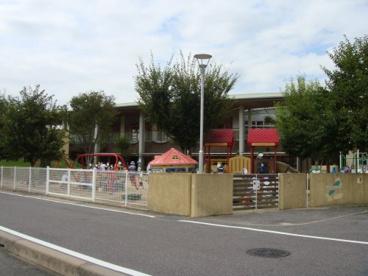 色金保育園の画像1