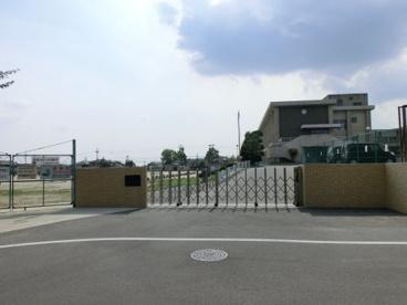 東郷町立春木台小学校の画像1