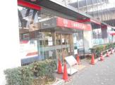 三菱UFJ銀行阿佐ヶ谷支店