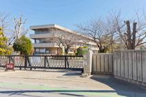 熊谷市立熊谷東小学校
