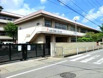 熊谷市立富士見中学校