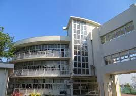 横浜市立蒔田小学校の画像1