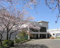葛飾区立鎌倉小学校の画像1