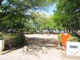 宮園2号公園