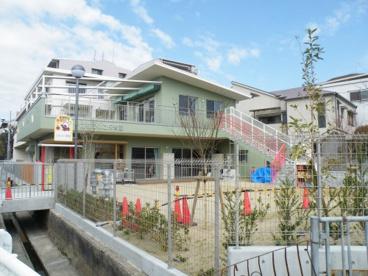 立花ひよこ保育園の画像1