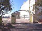 さいたま市立春野小学校