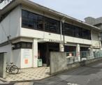 中野区立本町図書館
