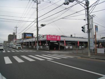 ドイト 東大宮店の画像1