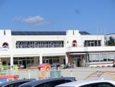 瀬戸幼稚園