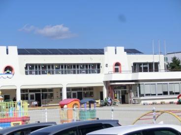 瀬戸幼稚園の画像1