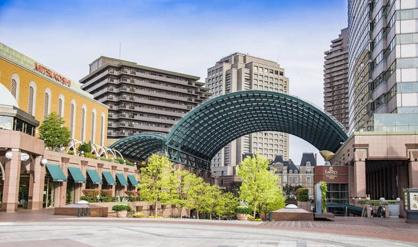 恵比寿ガーデンプレイスの画像1