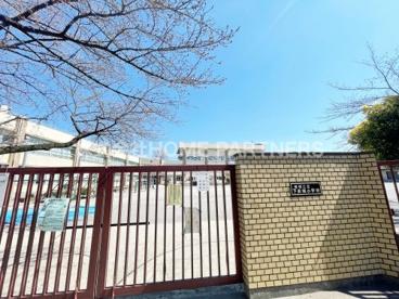 下赤塚小学校の画像1