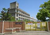 姫路市立安室小学校