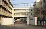 姫路市立安室中学校