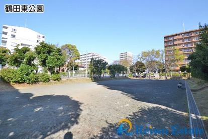 鶴田東公園の画像3