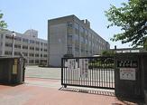 姫路市立曽左小学校