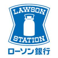 ローソン 姫路横関店の画像1