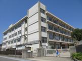 姫路市立英賀保小学校