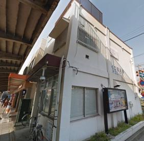 堺警察署 堺東駅前交番の画像1