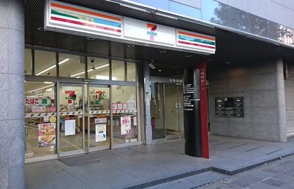 セブンイレブン 麹町5丁目店の画像1