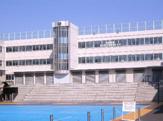 堀越高等学校