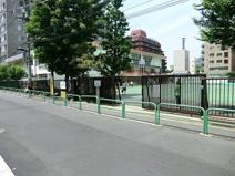 千代田区立番町幼稚園