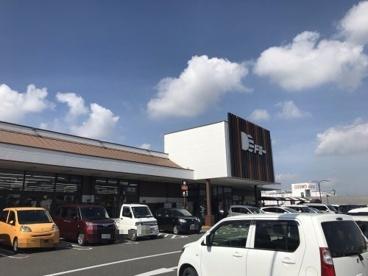 ドミー 大府店の画像1