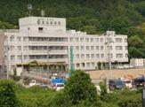 緑水会病院