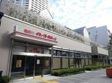 ヨークフーズ新宿富久店