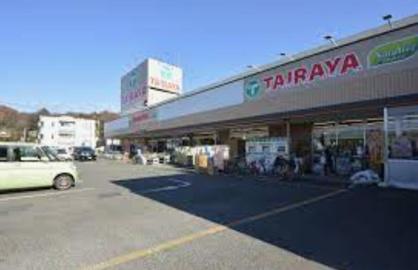 エコス TAIRAYA(たいらや) 奈良橋店の画像1