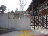 長湫南保育園