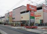 島忠HOME'S(ホームズ) 東村山店