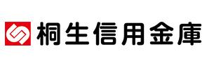 桐生信用金庫新田支店の画像1