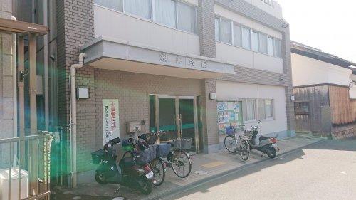 桜井会館の画像