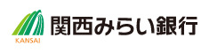 関西みらい銀行 枚岡支店の画像