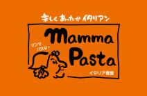 マンマパスタ六会店