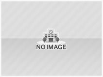 福岡筥松郵便局