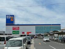 エディオンゆめタウン宇部店